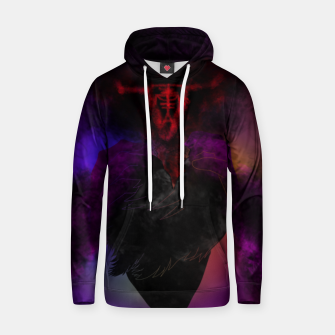Thumbnail image of Peek Hoodie [Vendetta Drop 2], Live Heroes