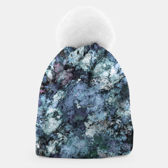 Thumbnail image of Broken promise Beanie, Live Heroes