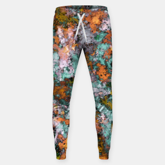 Thumbnail image of A storm brewing Sweatpants, Live Heroes