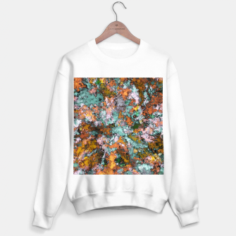 Thumbnail image of A storm brewing Sweater regular, Live Heroes