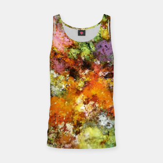 Thumbnail image of From all directions Tank Top, Live Heroes