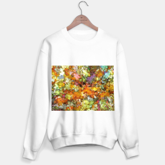 Thumbnail image of From all directions Sweater regular, Live Heroes