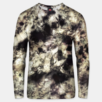 Thumbnail image of Only Unisex sweater, Live Heroes