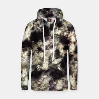 Thumbnail image of Only Hoodie, Live Heroes