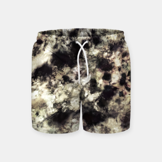 Thumbnail image of Only Swim Shorts, Live Heroes