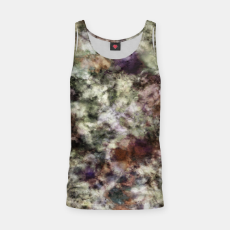 A ghostly reminder Tank Top thumbnail image