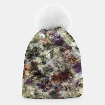 A ghostly reminder Beanie thumbnail image