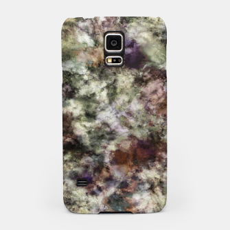 A ghostly reminder Samsung Case thumbnail image