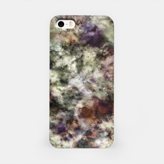 A ghostly reminder iPhone Case thumbnail image
