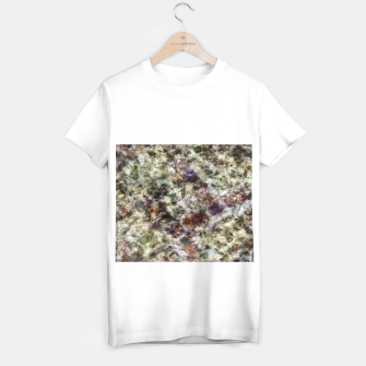 Thumbnail image of A ghostly reminder T-shirt regular, Live Heroes