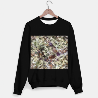 Thumbnail image of A ghostly reminder Sweater regular, Live Heroes