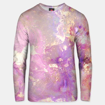 Thumbnail image of Marble Unisex sweater, Live Heroes