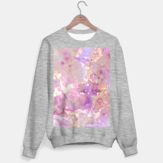 Thumbnail image of Marble Sweater regular, Live Heroes