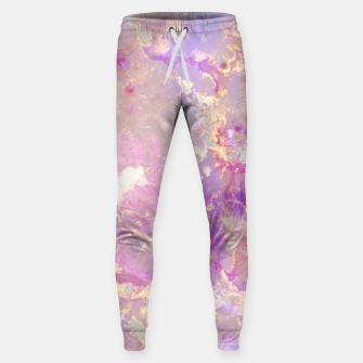 Thumbnail image of Marble Sweatpants, Live Heroes