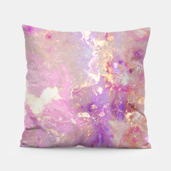 Thumbnail image of Marble Pillow, Live Heroes