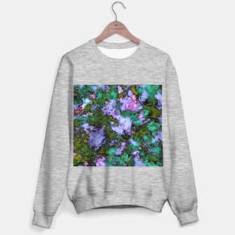 Scatter Sweater regular thumbnail image