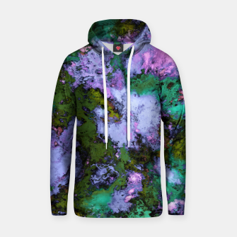Scatter Hoodie thumbnail image