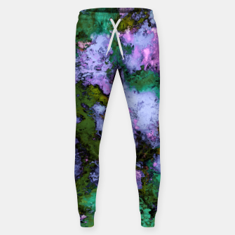 Scatter Sweatpants thumbnail image