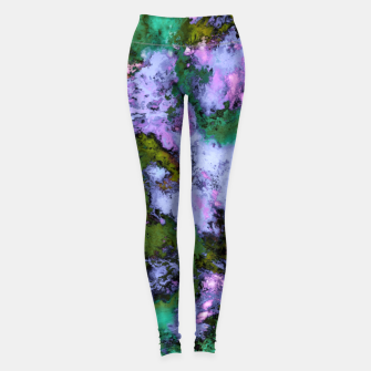 Scatter Leggings thumbnail image