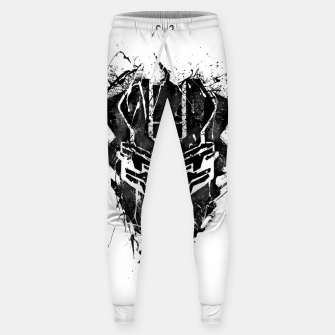 dead space Sweatpants obraz miniatury