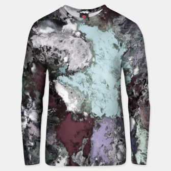 Thumbnail image of Close call Unisex sweater, Live Heroes