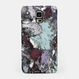 Close call Samsung Case thumbnail image
