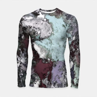 Close call Longsleeve rashguard  thumbnail image