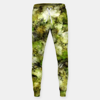 Thumbnail image of The flowers have gone Sweatpants, Live Heroes