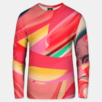 Thumbnail image of Candy shop Bluza unisex, Live Heroes