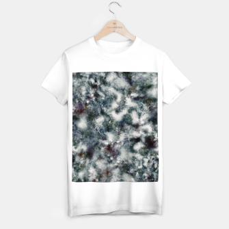 Thumbnail image of Ghosts and water T-shirt regular, Live Heroes