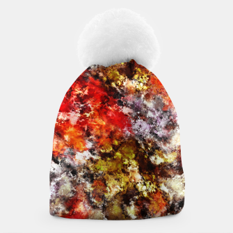 Furnace Beanie thumbnail image