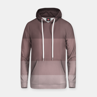Thumbnail image of zappwaits-pattern Hoodie, Live Heroes
