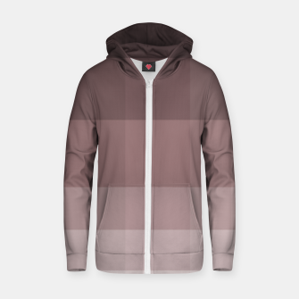Thumbnail image of zappwaits-pattern Zip up hoodie, Live Heroes