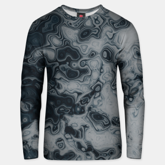 Thumbnail image of Dark Matter Unisex sweater, Live Heroes