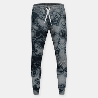 Thumbnail image of Dark Matter Sweatpants, Live Heroes