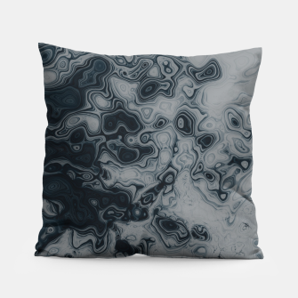 Thumbnail image of Dark Matter Pillow, Live Heroes