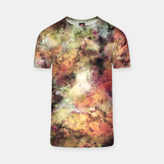 Thumbnail image of See the warm storm T-shirt, Live Heroes