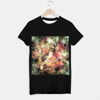 Thumbnail image of See the warm storm T-shirt regular, Live Heroes