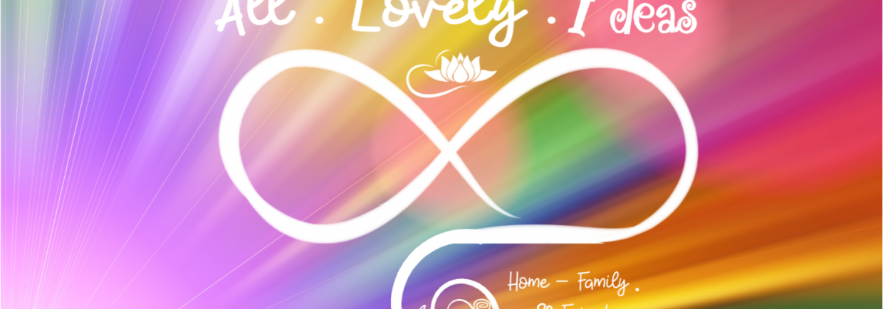 All Lovely Ideas background image, Live Heroes