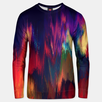 Thumbnail image of Fire Sweater, Live Heroes