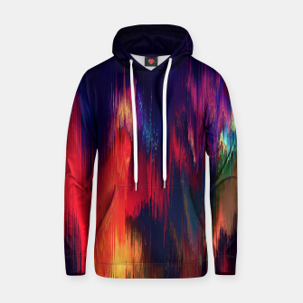 Thumbnail image of Fire Hoodie, Live Heroes