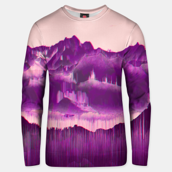 Thumbnail image of Lavender Sweater, Live Heroes