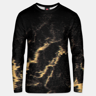 Thumbnail image of Night Dust Sweater, Live Heroes