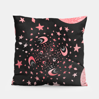 Thumbnail image of ping galaxy Coussin, Live Heroes