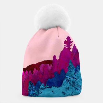 Thumbnail image of One stream Beanie, Live Heroes