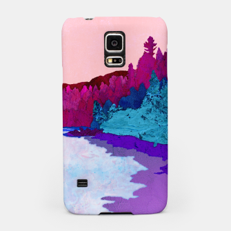 Thumbnail image of One stream Samsung Case, Live Heroes