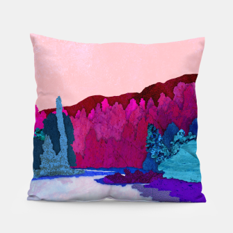 Thumbnail image of One stream Pillow, Live Heroes