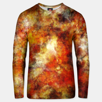 Thumbnail image of Red alert Unisex sweater, Live Heroes