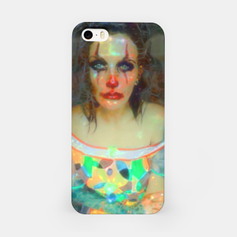 Thumbnail image of Ghosted iPhone Case, Live Heroes