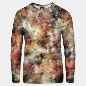 Thumbnail image of Adjustments Unisex sweater, Live Heroes